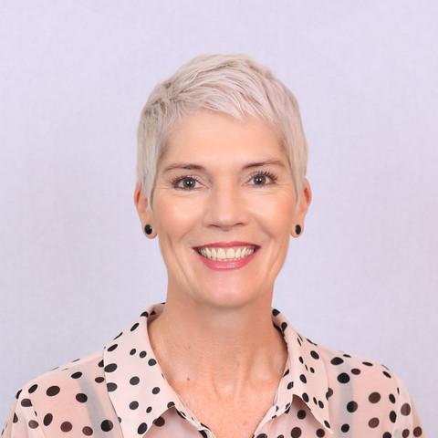 Kathleen Manning - Client Service Coordinator