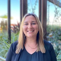 Jessica McKay - Accountant