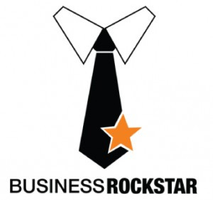 Do You Have a Rock Star Business?