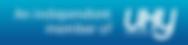 UHY website badge.flattened version-2.pn