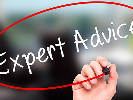 Is your Expert Qualified - Joe Smith