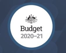 The 2020-21 Federal Budget