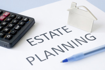 Estate Planning – its time to have THAT conversation -Steve Marsten