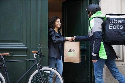 Uber-Eats-854x567.jpg