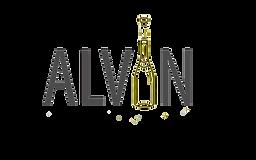 Logo-bara-alv.png