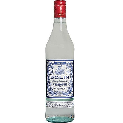Dolin Blanc
