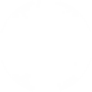 Decor Rond Png.png
