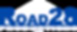 Logo_Rd28_light.png