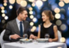 bigstock-restaurant-couple-and-holiday-6