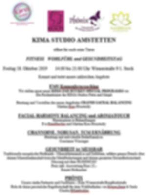 KIMA STUDIO Amstetten 181019.JPG