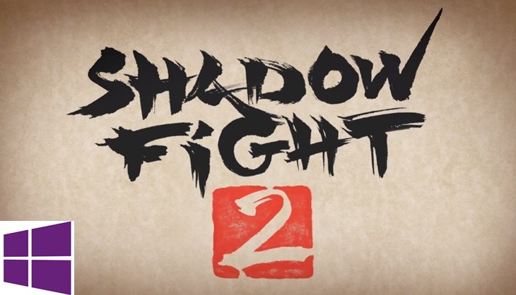 Baixar Shadow Fight 2 - Para Windows Phone
