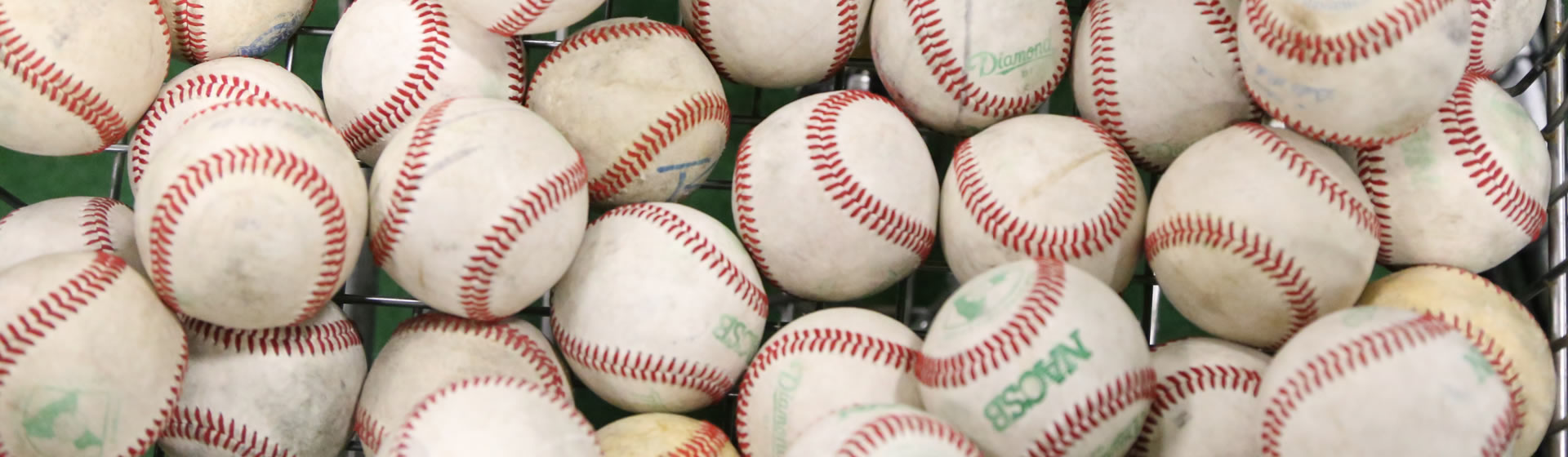 Baseballs-02.jpg