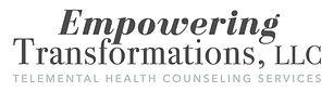 EmpoweringTransformations-LogoDesign-FIN