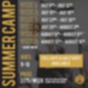 summer camp flyer-01.jpg