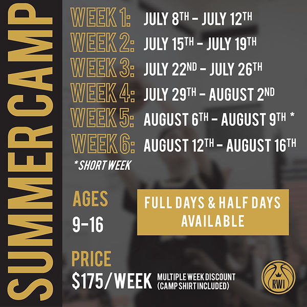 summer camp flyer-01.jpg