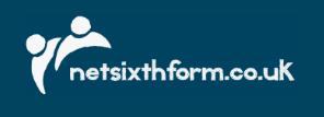 Net Sixthform