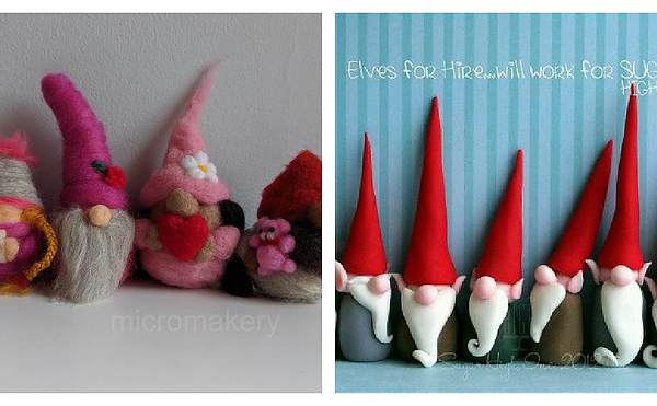 spoon_vdaygnomes.png
