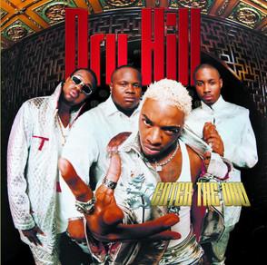 Dru Hill - Enter The Dru