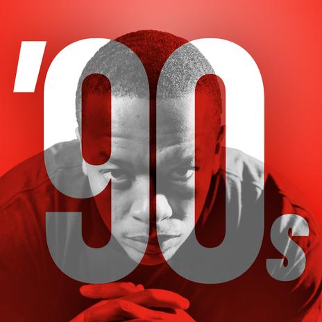 Buy 90s Hip-Hop