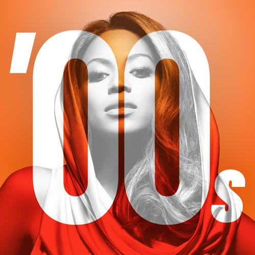 Buy 2000s Club Hits