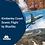 Thumbnail: Kimberley Coast Scenic Flight by BlueSky