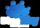 Logo_BlueSky_FullColour2.png