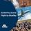 Thumbnail: Kimberley Scenic Flight by BlueSky