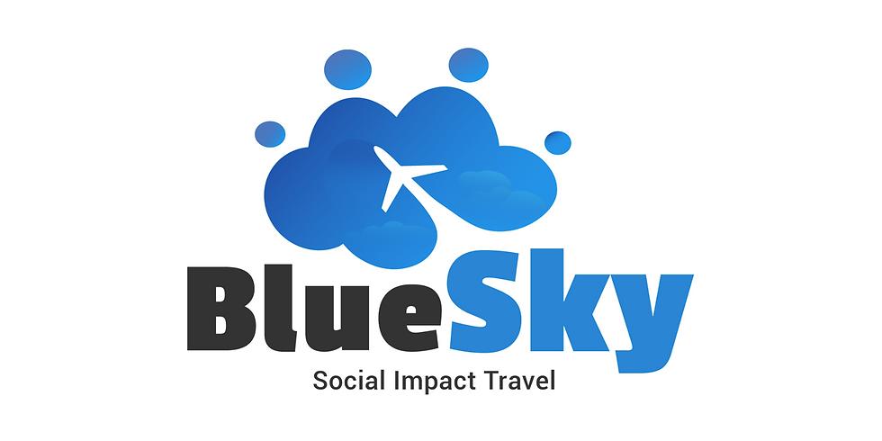 BlueSky 2020 - Kalgoorlie