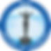 ROC_Logo.png