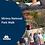Thumbnail: Waringarri Arts - Mirima National Park Walk