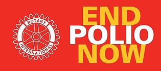End Polio Now.jpg