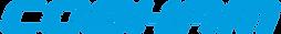 1280px-Cobham_plc_logo.svg.png