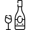 wine-bottle_edited_edited_edited_edited.