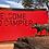 Thumbnail: Pilbara Coast Package