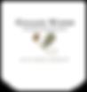 cullen-wines-wilyabrup-maragret-river-lo