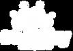 Logo_BlueSky_White.png