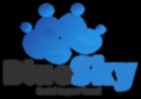 Logo_BlueSky_FullColour1.png