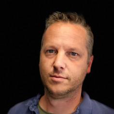 ing. Paul Hoogervorst - Projectleider / BIM