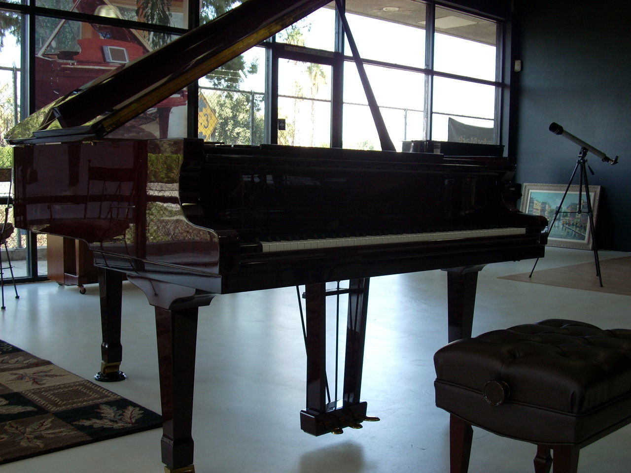 sorrento valley music pianos violins harp sheet music lessons san diego ca factory. Black Bedroom Furniture Sets. Home Design Ideas