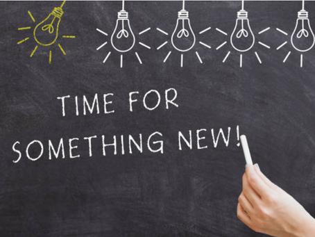 新產品服務開發的 3 種思維,只有其中 1 種可以幫到你