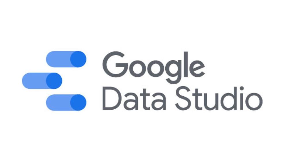 Google DataStudio 是什麼?