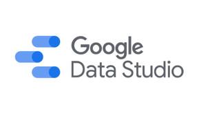 瞭解 Google Data Studio是什麼?在數據分析扮演何關鍵角色 ?