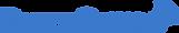 logo-buzzsumo-transparent.png