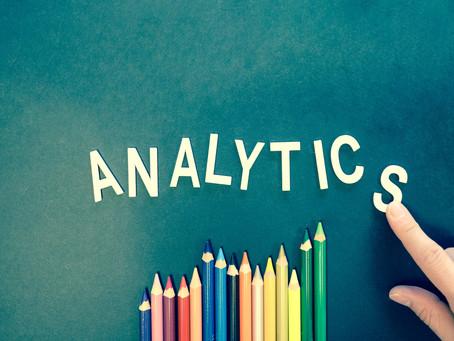 什麼是網站分析?一次揭露網站分析3大網站分析視角、6個網站分析面向、5種網站分析工具