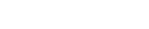 Bod-Jet Logo - White text.png