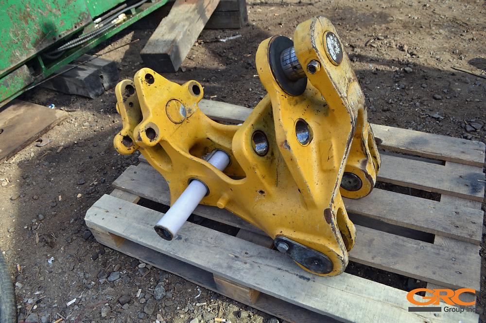 ремонт поворотной каретки