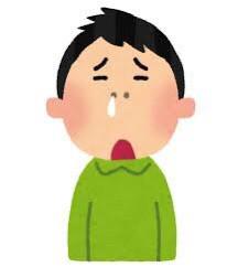 鼻炎で悩むあなたへ