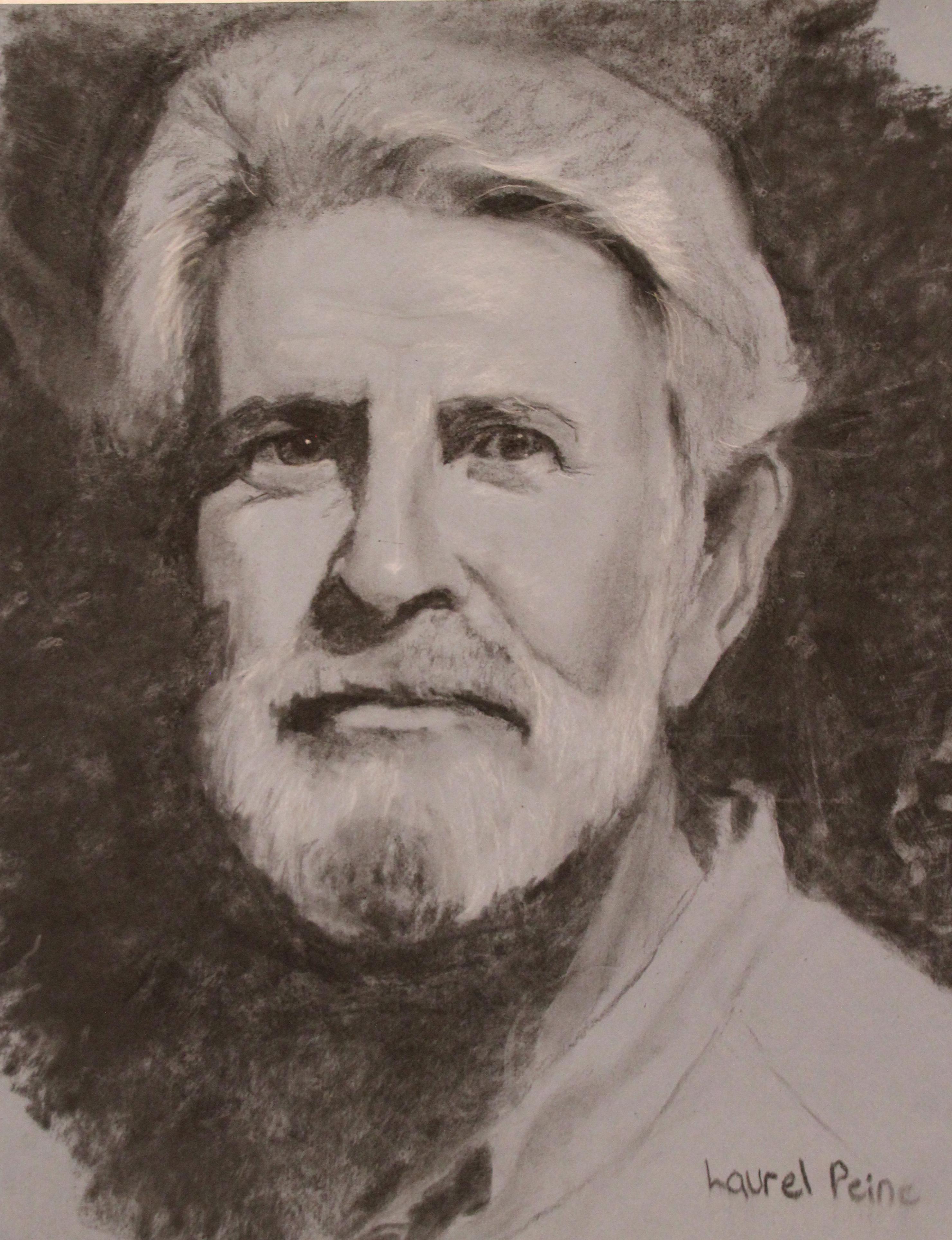 Glen Blakely