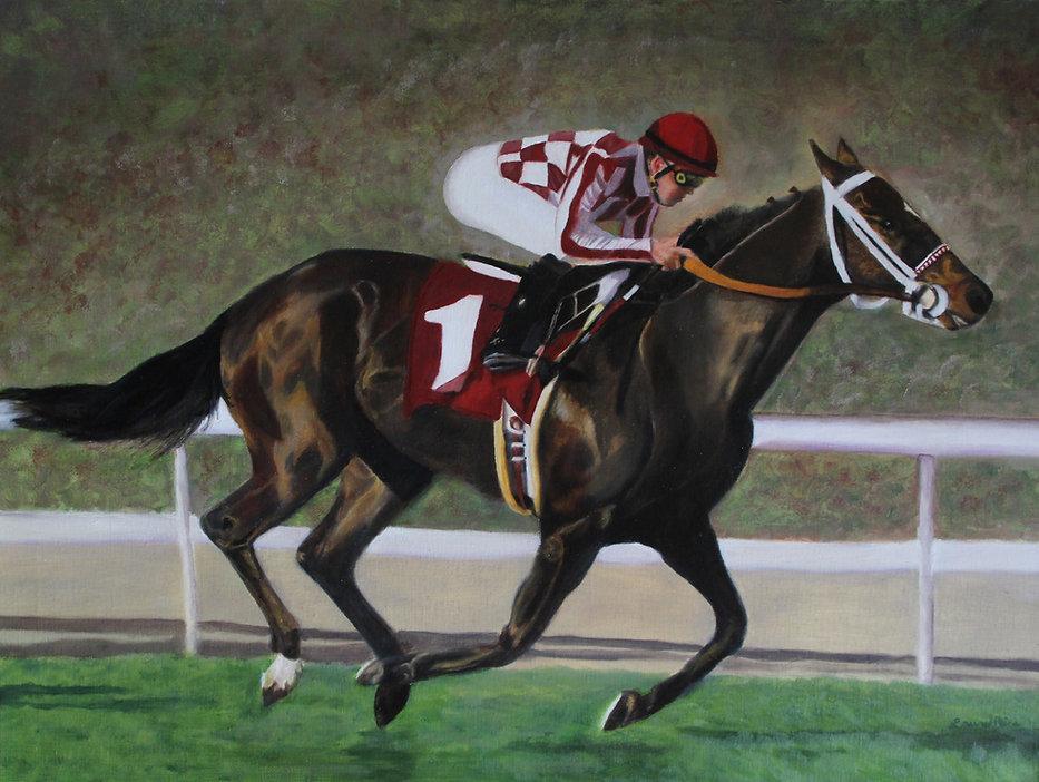 Racehorse 2.jpg