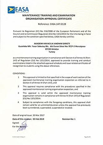 Akademi Havacilik EASA.147.0128 (1)-2.jp